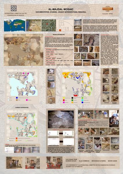 Bouza et al._The ALMAJDAL mosaic