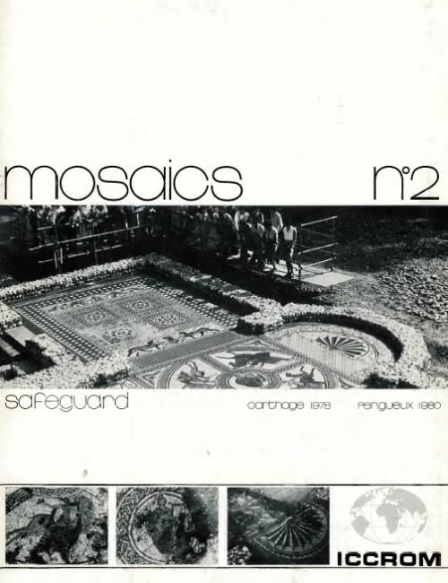 MOSAICS No. 2: Safeguard