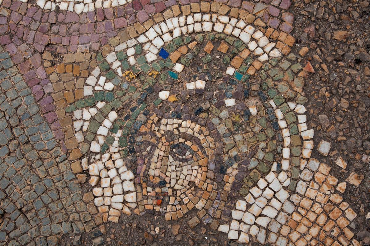 iccm_mosaics_slide_1
