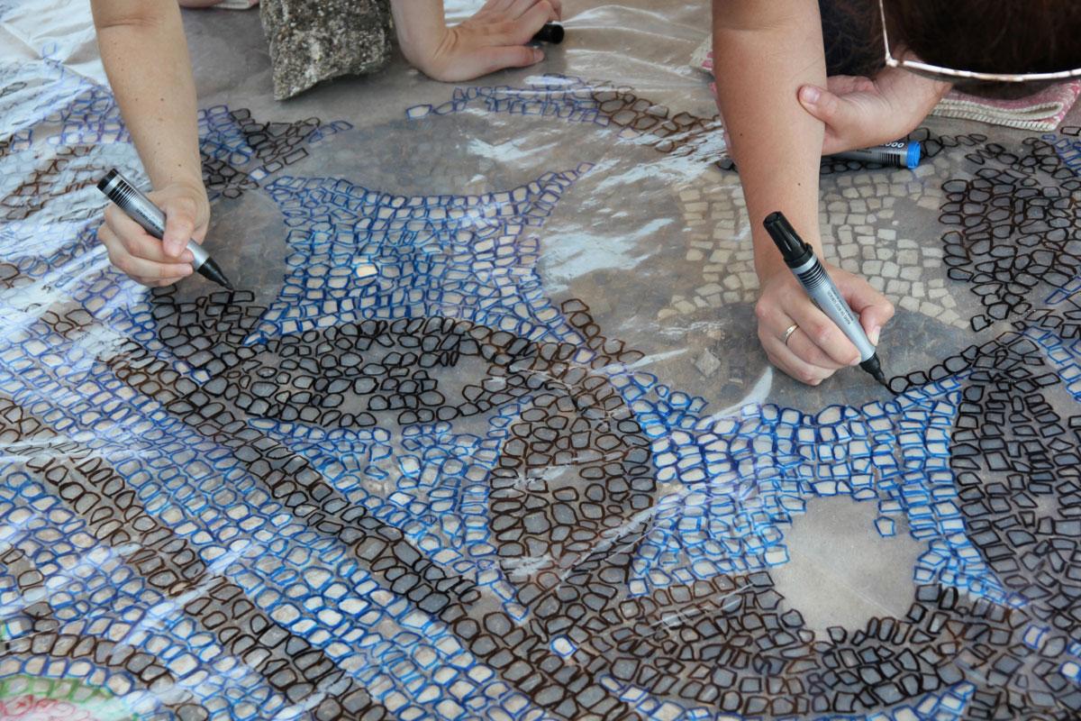 iccm_mosaics_slide_2