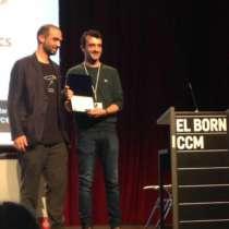 ICCM Video Award